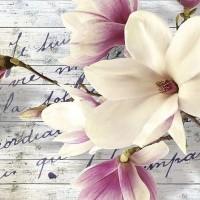 Virágos fotótapéta - 2878